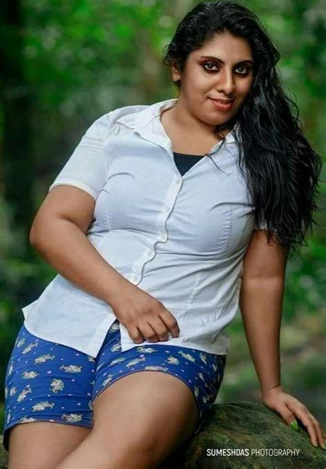 big aunties porn stars